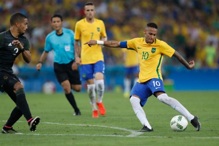 Apostas futebol brasileiro