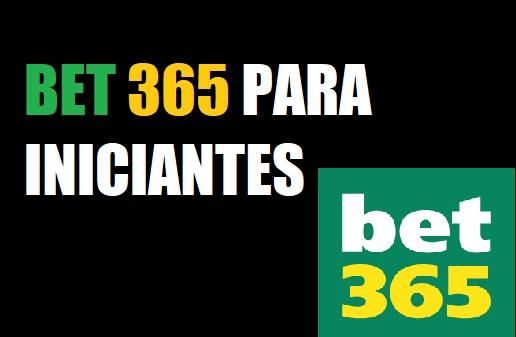 Bet365-para-iniciantes