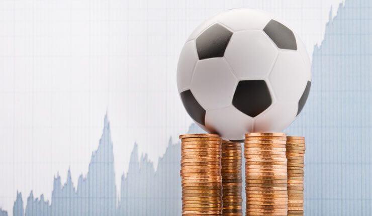 O que é, e como gerir sua banca esportiva